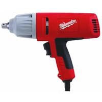 """Milwaukee Elec.Tool 1/2"""" Impact Wrench"""
