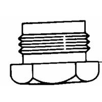 Mr. Heater Cylinder Adapter
