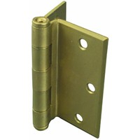 National Mfg. Half Surface Hinge