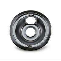 AllTek Drip Pan, Direct Replacement for GE