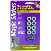 Magic Sliders Magic Sliders - Round