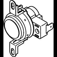 FHP Belts 4L340 Belt