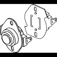 FHP Belts 4L410 Belt