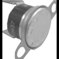 FHP Belts 4L510 Belt