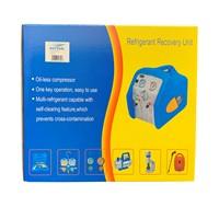 AllTek RECOVERY UNIT 3/4HP 100-240V/50-60HZ,R22,R134A,R410