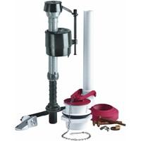 "Fluidmaster Toilet Repair Ballcock Kit 9"" to 14"""