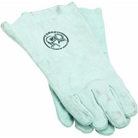 Forney Industries Forney Premium Welding Gloves