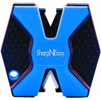 Fortune Products, Inc. Sharp'N Easy Knife Sharpener