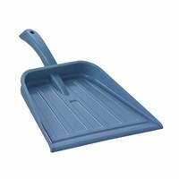 Fulton Plastic Dust Pan