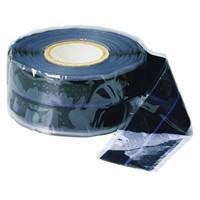 GB Electrical Gardner Bender Self-Sealing Tape