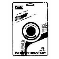 Insinkerator Evergrind Plastic Disposal Stopper