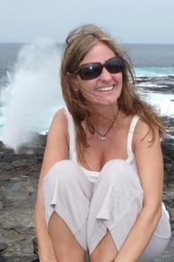 Galapagos_july_2012_101