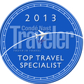 Top_travel_specialist_2013_logo