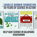 Save_darwin