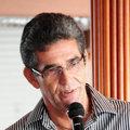 Felipe_cruz9