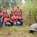 Tortoise_monitoring