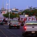 Galapagos_traffic