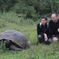 Santa_cruz_tortoise_viewing_steven_bedard_flickr_webcap
