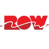 Rowlogowhiteoutline