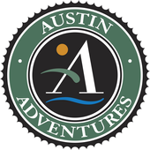 Austin_adventures_bottle_cap