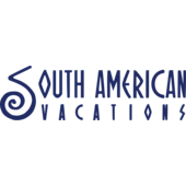Southamericanvacations_280