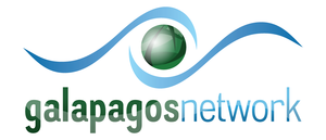 Galapagosnetwork_logoselect_20120522_rgb_(3)