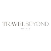 Travel-beyond-logo2