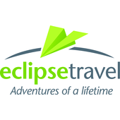Eclipse_travel_logo