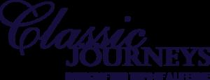 Cj_logo_navy_tagline