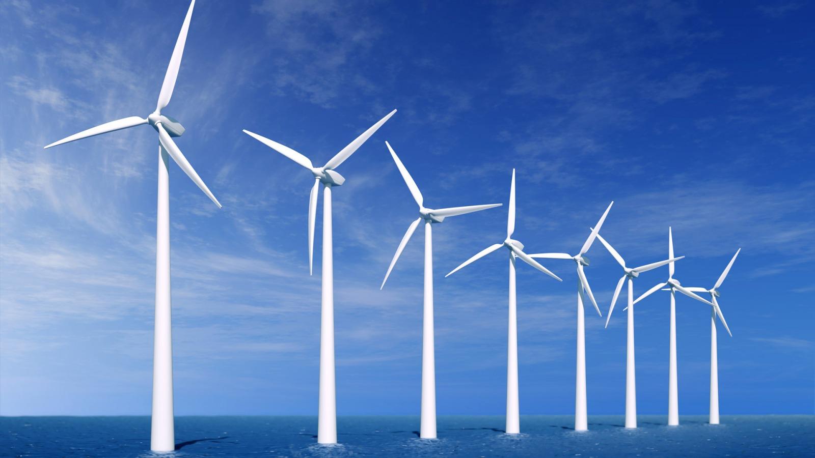 47946ac595a Energia eólica - iGUi Ecologia