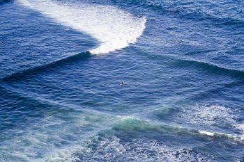 cros swell