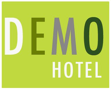 Hotelreservierung Angebot Buchungsbestätigung Und Rechnung