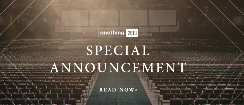 OT18-homepageslider_specialannouncement_nj