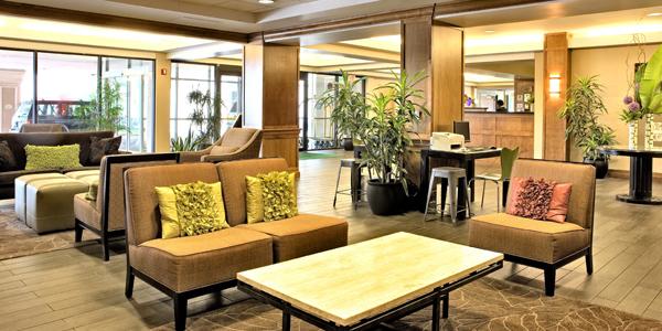 lobby2_600x300