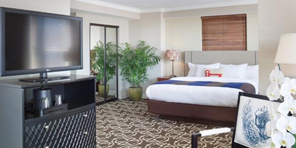 HotelPhillips_1
