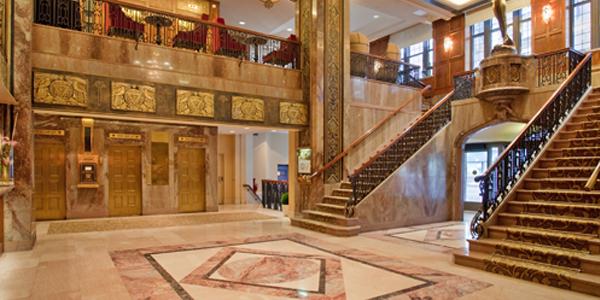 HotelPhillips_3