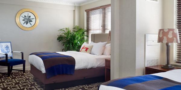 HotelPhillips_4