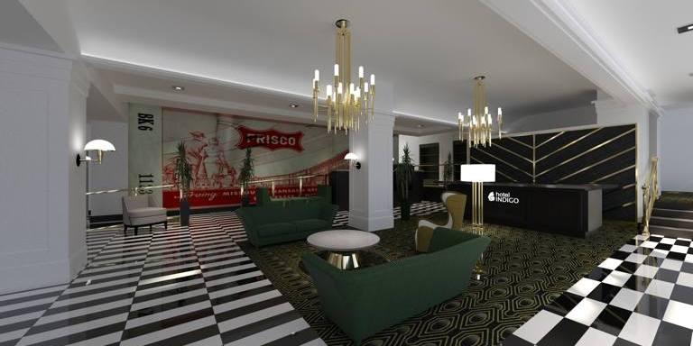 hotel-indigo-kansas-city-lobby1