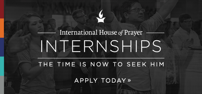 intership-prayerroomslider-jr1