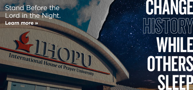 IHOPU-NIGHTWATCH-prayerroom-slider