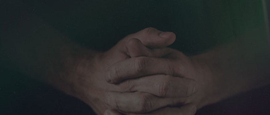 Four Keys to Consistent Prayer - IHOPKC Blog