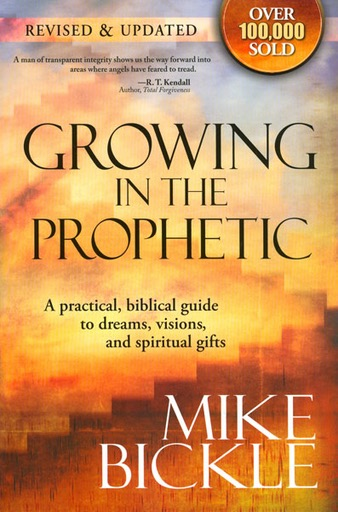 Growing in the prophetic resources about the book negle Image collections