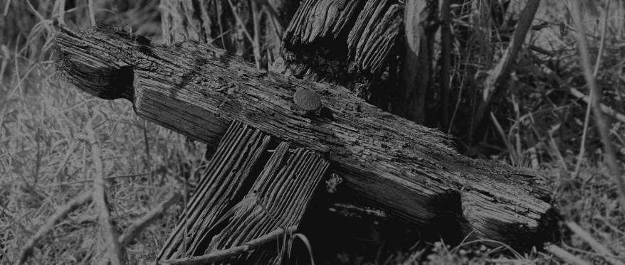 What-the-Crucifixion-and-Resurrection-Tells-Us-About-God - Blog IHOPKC