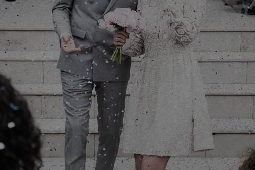 How Do I Know if He (or She) is the Right One to Marry?