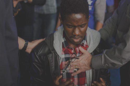 The Power of Prophetic Words