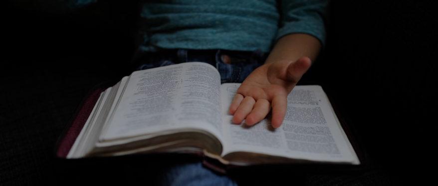 Cultivating a Steady Heart through Prayer
