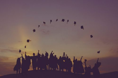 How to Know God's Will for Your Life After High School