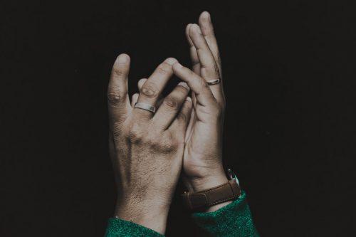 Igniting Spirit-Led Worship and Prayer