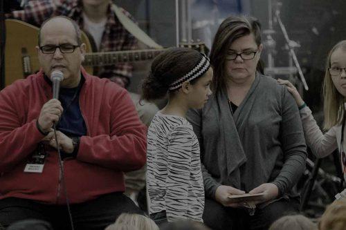 Cultivating Kids' Devotion to God