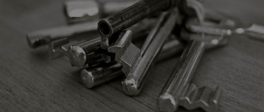 Five Keys for Loving God despite Discouragement